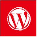 Wordpress導入・カスタマイズ