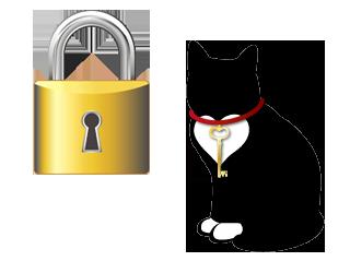 プライバシーポリシー-image
